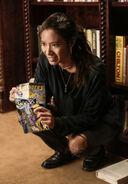 Black Lightning 1x03 promotional photo 05