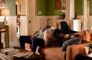 Black Lightning 1x05 Promotional Photo 07