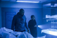 Black Lightning 1x08 Promotional Photo 02