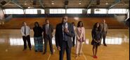 BL-1x02-Screencap-22-Jefferson-Anissa-Henderson-Ms.Fowdy