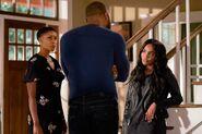 Black Lightning 1x05 Promotional Photo 06