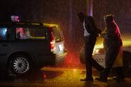 Black Lightning 1x01 promotional photo 07