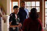Black Lightning 1x05 Promotional Photo 04