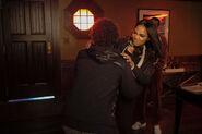 Black Lightning 1x01 promotional photo 10