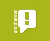Smithereen Logo
