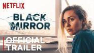 Black Mirror Rachel, Jack and Ashley Too Official Trailer Netflix