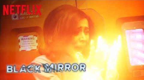 Black Mirror Season 4 Episode Titles Netflix-1
