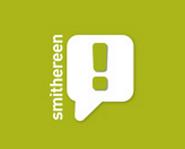 Smithereen Logo 2