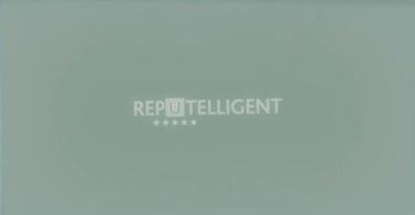 Reputelligent