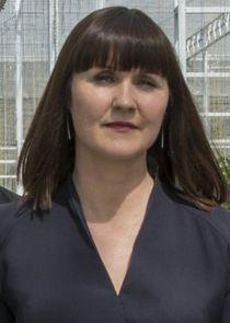 Vanessa Dahl
