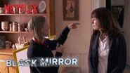 Black Mirror Featurette Arkangel Netflix