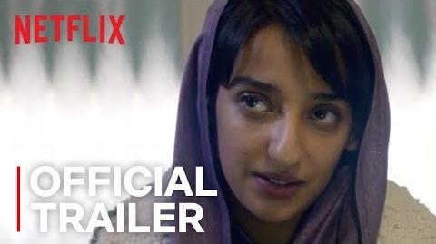 Black_Mirror_-_Crocodile_Official_Trailer_HD_Netflix