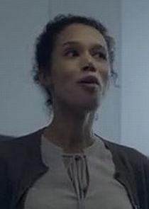 Liza Bahar