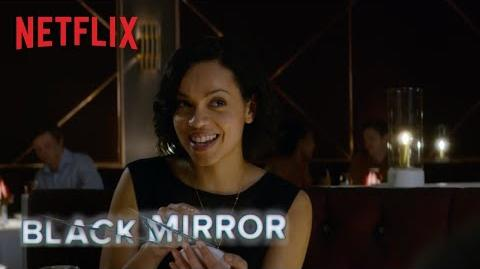 Black_Mirror_-_Hang_the_DJ_Official_Trailer_HD_Netflix