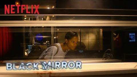 Black_Mirror_-_Black_Museum_Official_Trailer_HD_Netflix