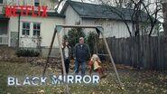 Black Mirror - Arkangel Official Trailer HD Netflix-0