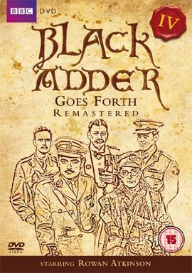 Blackadder Remastered IV.jpg