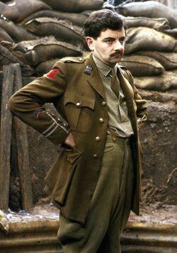 Captain Edmund Blackadder.jpg