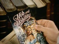 Nob and Nobility.jpg