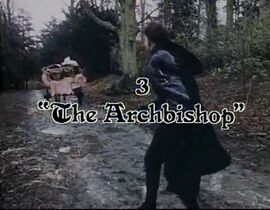 'The Archbishop' Title Card.jpg