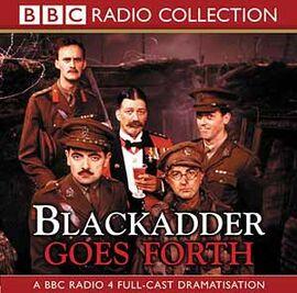 Blackadder 4 radio.jpg