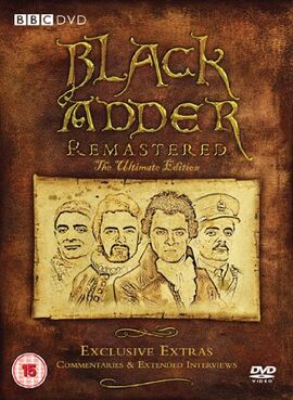 Blackadder Remastered Full.jpg