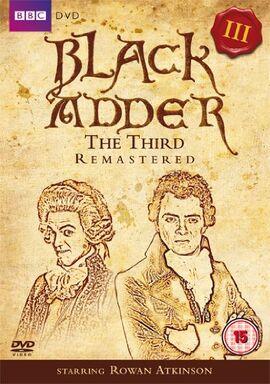 Blackadder Remastered III.jpg
