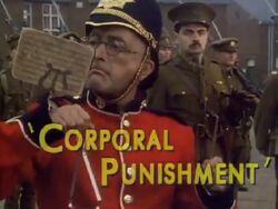 Corporal Punishment.jpg