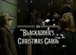 Blackadder's Christmas Carol.jpg