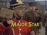 Major Star