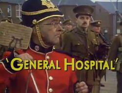 General Hospital.jpg