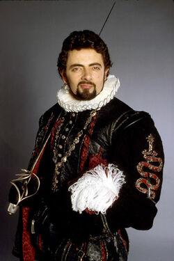 Lord Blackadder.jpg