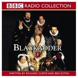 Blackadder II CD.jpg