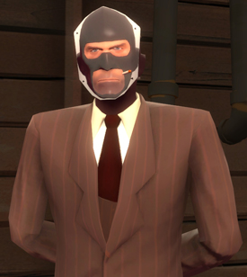 Identity Thief (5e Rogue Archetype)