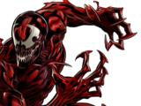 The Symbiote (5e Warlock Archetype)
