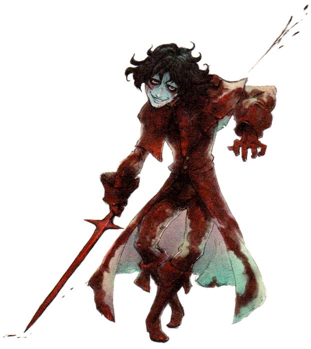 Exorcist (5e Wizard Archetype)