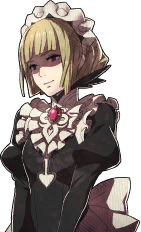 Servant (5e Rogue Archetype)
