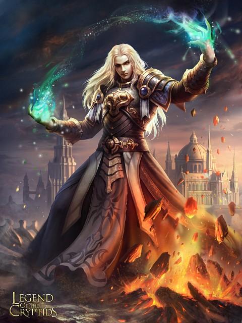 School of Battle (5e Wizard Archetype)