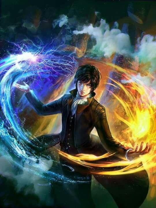 School of Syntiximancy (5e Wizard Archetype)