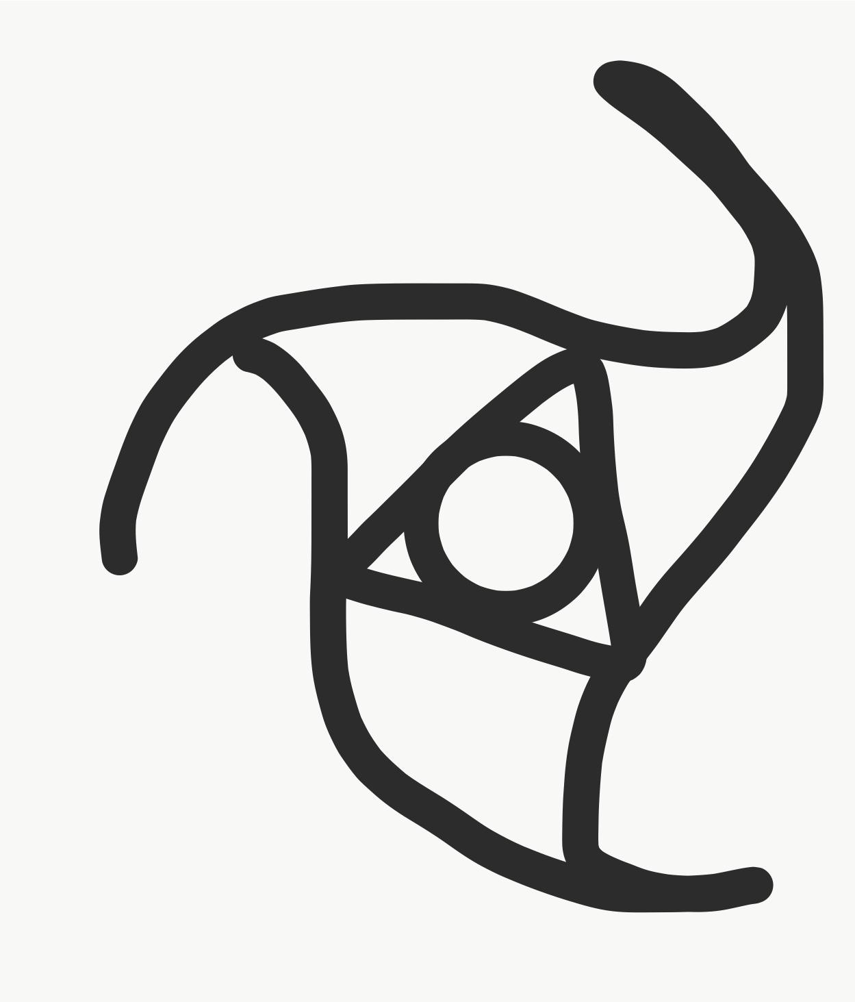 Oath of Ealyun (Paladin 5e Archetype)