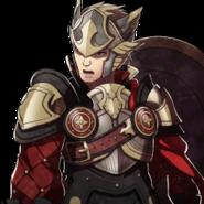 Mercenary (5e Fighter Archetype)