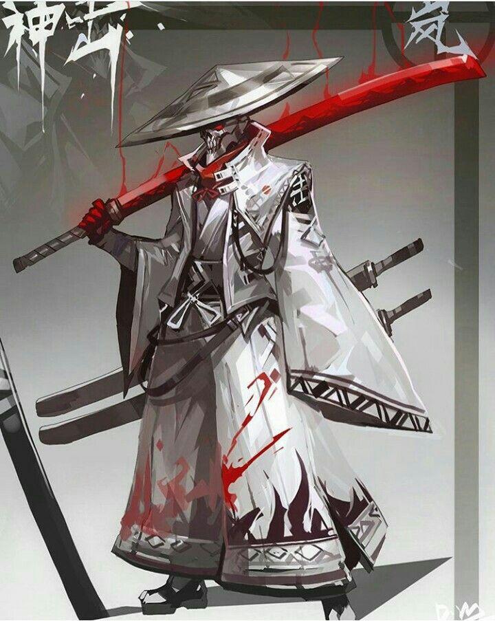 Steel Scion (5e Sorcerer Archetype)