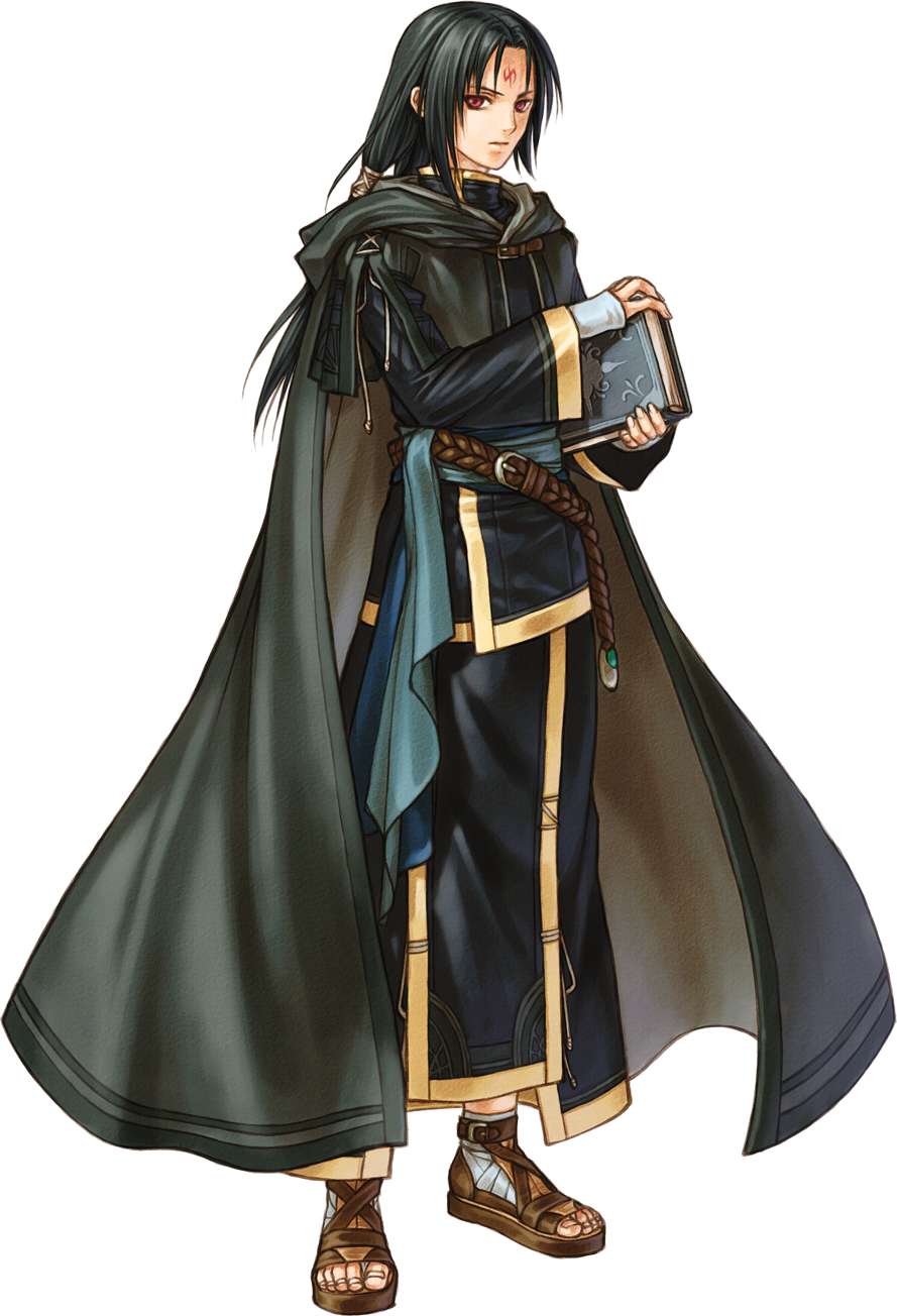Tactician (5e Wizard Archetype)
