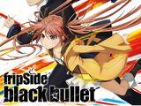 Black Bullet (Opening)