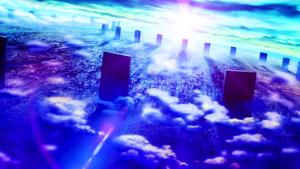 Monoliths (Pre Release)