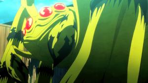 Sumiaki as a Spider Gastrea.png