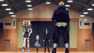 Katagiri vs Rentaro & Tina.png