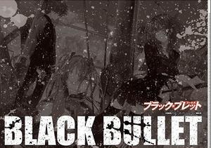Black Bullet Poster 1.png