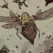 Bee Gastrea.png