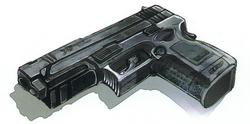 Rentaro's Gun.png